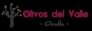 logo_olivosdelvalle-sin-fondoo