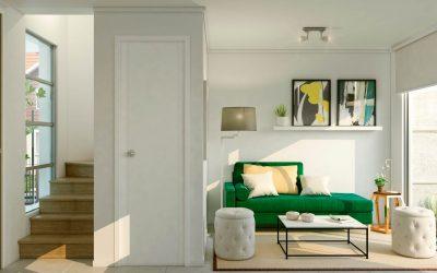 3-acceso living_post_25-11-20 (casa A)