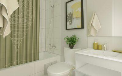 3-baño_post 25-11-20 (casa A-B)